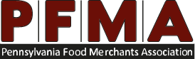 Pennsylvania Food Merchants Association