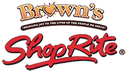 Brown's ShopRite
