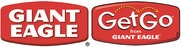 Giant Eagle/GetGo